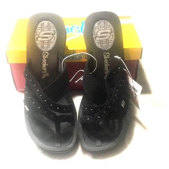 ad3ee7d7b27 Skechers Cali Sandals